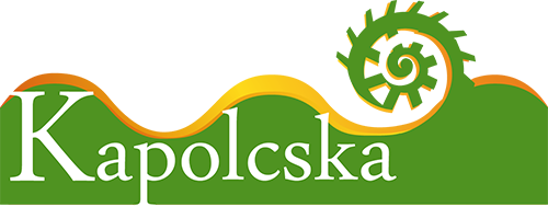 Kapolcska